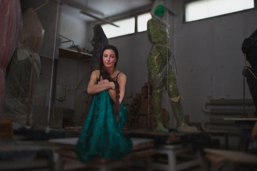 fotografia portretowa i dokumentalna | documentary and portrait photography