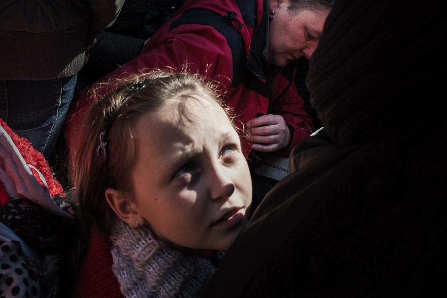 Kalwaria Zebrzydowska | Wielki Tydzień 2014
